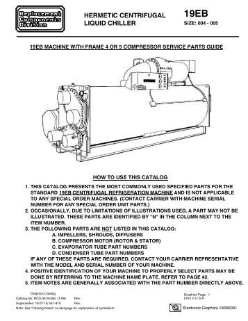 carrier chiller wiring diagram carrier image carrier 30gb chiller wiring diagram wiring diagrams on carrier chiller wiring diagram