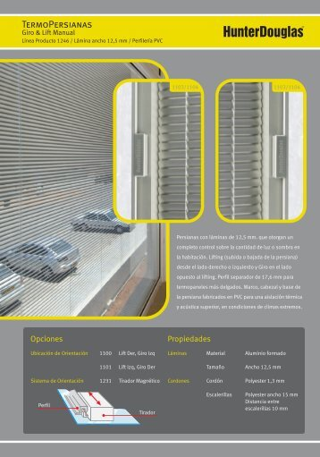 PVC - Plataforma Arquitectura