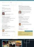 Future Workplace & Office - Bueroszene.ch - Seite 2