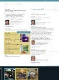 Future Workplace & Office - Bueroszene.ch - Seite 3