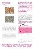 MORPHO-SLIM - Meine Gesundheitsapotheke - Seite 5