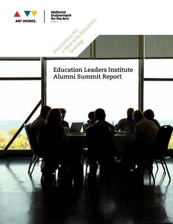 eli-summit-report-rev_0