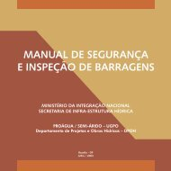 manual B - Ana