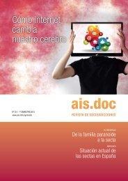 Descargar PDF - AIS