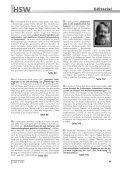 Das Hochschulwesen - Seite 3
