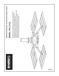 to download PDF - Satellite Engineering Group