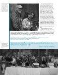 Celebrating Steven P. Medley - Yosemite Online - Page 4