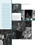 Celebrating Steven P. Medley - Yosemite Online - Page 5