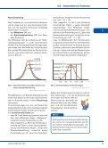 Psychologie 1 - Seite 4