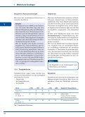 Psychologie 1 - Seite 5
