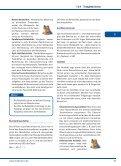 Psychologie 1 - Seite 6