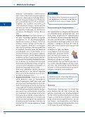 Psychologie 1 - Seite 7