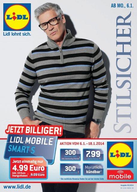 4.99 Euro - Urban Media GmbH