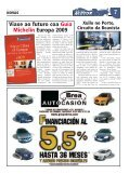 Do - Sprint Motor - Page 7
