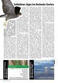 5,– Euro - Image Herbede - Seite 4