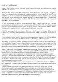 salva e stampa il programma completo - Teatro Ristori - Page 3