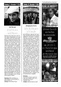 LIVE IM NOVEMBER - Yorckschlösschen - Seite 7