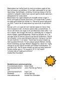 Felle juni 2012 - Felsted Centralskole - Page 3