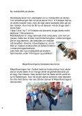 Felle juni 2012 - Felsted Centralskole - Page 4