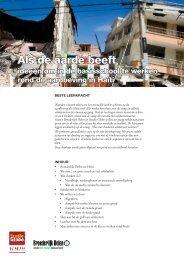 basisonderwijs(incl. kleuters) - Studio Globo