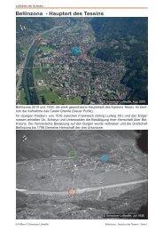 01_Bellinzona_PrintQuality.pdf - Luftbilder der Schweiz