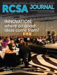 June 2011.pdf - RCSA