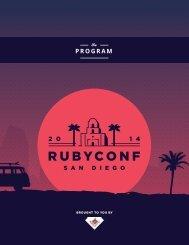 rubyconf2014-digital-program