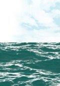 Årsberetning 2012 - Den Danske Maritime Fond - Page 6