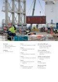Årsberetning 2012 - Den Danske Maritime Fond - Page 7
