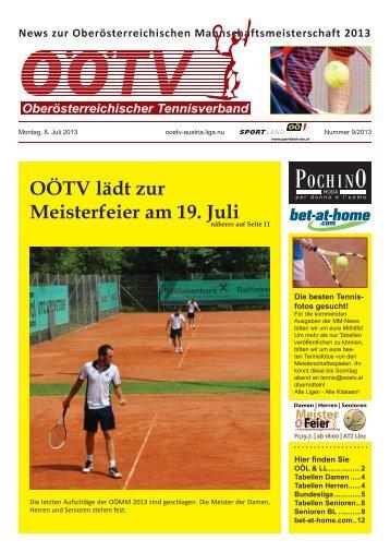 OÖTV Nachrichten - ASKÖ Steyrermühl Papier