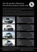 Ponuda vozila - Page 2