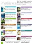 Printemps 2011 - Page 2