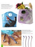 Printemps 2011 - Page 6