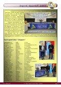 Haut - Viennois - CDOS Haute vienne - Page 2