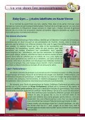 Haut - Viennois - CDOS Haute vienne - Page 5