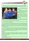 Haut - Viennois - CDOS Haute vienne - Page 6