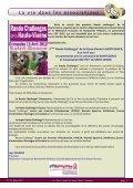 Haut - Viennois - CDOS Haute vienne - Page 7