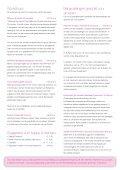 Bekijk hier de brochure voor groepen en vrijgezellen ... - Sanadome - Page 2