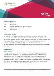 pdf-Datei - Jugendarbeit Konolfingen