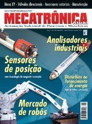 Revista 03 - Wiki do IF-SC