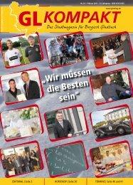 Februar 2011 - GL VERLAGS GmbH
