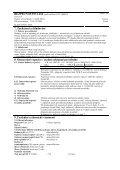 Bezpečnostní list - Tollens - Page 2