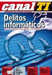 Intel capacita en Intcomex Impulso Informático con ISO ... - Canal TI