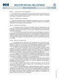 1bugTMu - Page 2