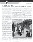 AUBURN oveRtime histoRy - AuburnTigers.com - Page 2