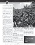 AUBURN oveRtime histoRy - AuburnTigers.com - Page 5