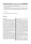entschliessungsantrag-zum-rv-leistungsverbesserungsgesetz_ID_4391759 - Page 3