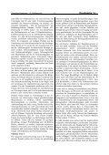 entschliessungsantrag-zum-rv-leistungsverbesserungsgesetz_ID_4391759 - Page 4