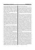 entschliessungsantrag-zum-rv-leistungsverbesserungsgesetz_ID_4391759 - Page 5