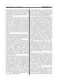 entschliessungsantrag-zum-rv-leistungsverbesserungsgesetz_ID_4391759 - Page 6